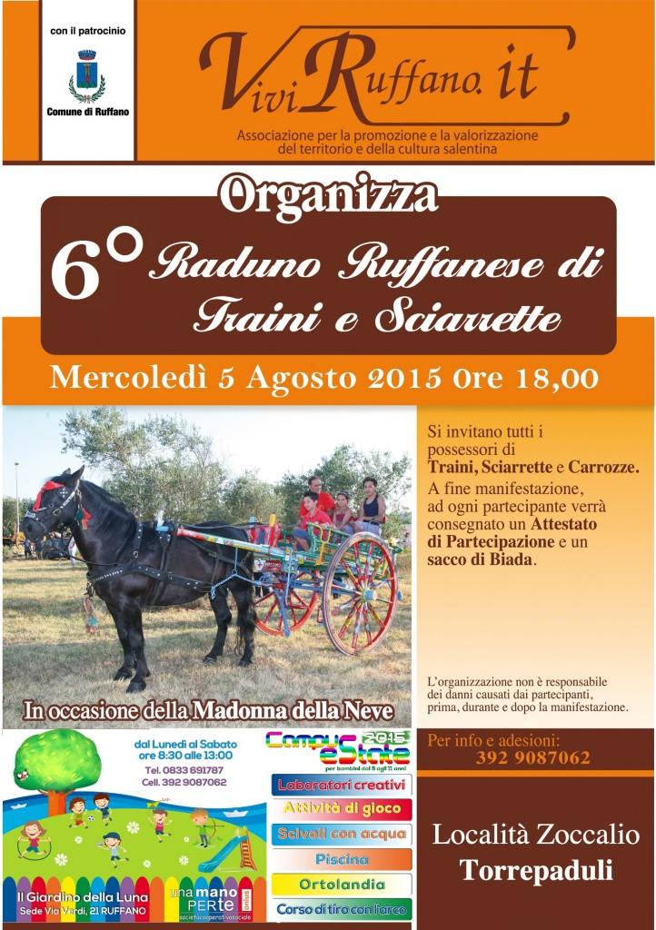 Ruffano-traini-e-sciar-2015