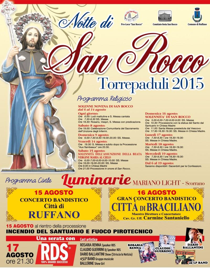 file-san-rocco-70x100