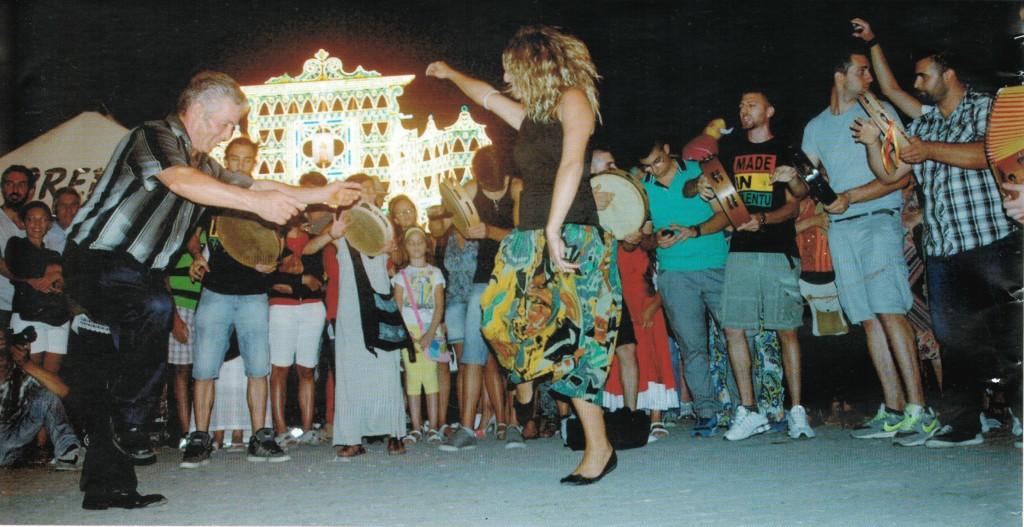 Festa San Rocco Torrepaduli 2016 7